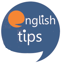 """HOW TO SAY """"EU TOPO"""" IN ENGLISH ?"""