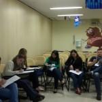 business-workshop-2